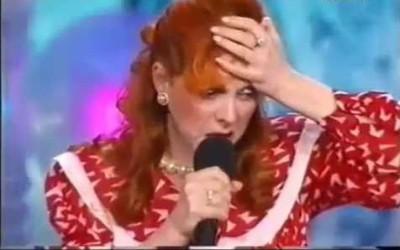 Клара Новикова - 'Погуляла с душой' смотреть онлайн