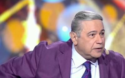 Евгений Петросян - 'Супружеские измены' смотреть онлайн