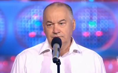 Игорь Маменко - 'Трофеи' смотреть онлайн