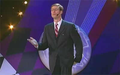 Владимир Моисеенко - 'Сдох шоу' смотреть онлайн