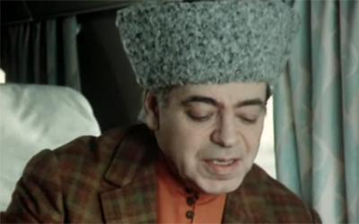 Аркадий Райкин - 'Дефицит' смотреть онлайн