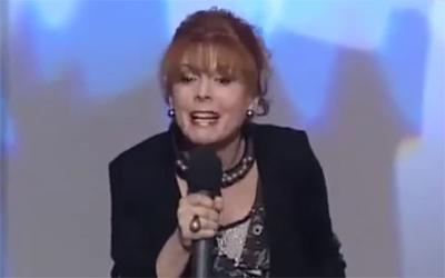 Клара Новикова - 'Городской зять' смотреть онлайн