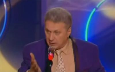 Леонид Натапов - 'На море' смотреть онлайн