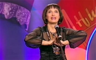 Светлана Рожкова - 'Ремонт' смотреть онлайн