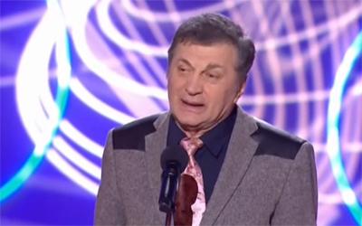 Леонид Натапов - 'Погода в доме' смотреть онлайн