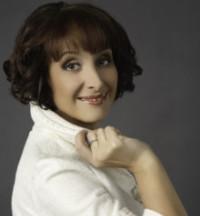 Светлана Рожкова