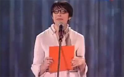 Светлана Рожкова - 'Инструкция для одиноких женщин' смотреть онлайн