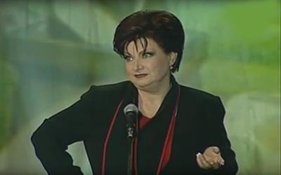 Елена Степаненко - 'Старший лейтенант' смотреть онлайн