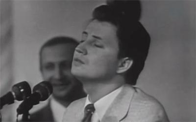 Виктор Чистяков - 'Концерт для тех, кто спит' смотреть онлайн