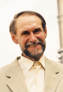 Виктор Коклюшкин биография