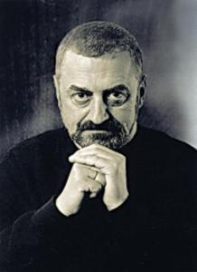 Григорий Горин - видео и биография