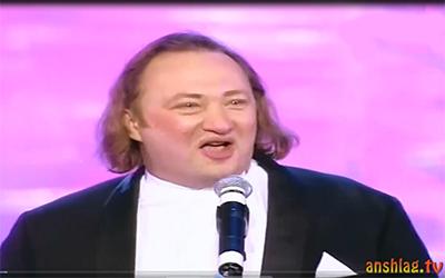 Юрий Гальцев - смотреть все видео онлайн